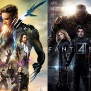"""Crossover de """"X-Men"""" e """"Quarteto Fantástico"""" pode chegar aos cinemas em 2018"""