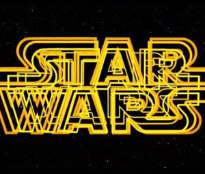 """No Youtube, todos os seis filmes de """"Star Wars"""" estão disponibilizados de graça!"""
