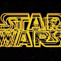 """De """"Star Wars"""": assista todos 6 filmes da franquia de uma vez só e em apenas três horas no Youtube!"""