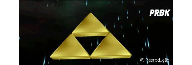 """O game será adicionado ao Virtual Console do Wii U. """"Ocarina of Time"""" será vendido exclusivamente na loja online da Nintendo."""