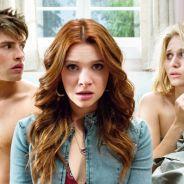 """Em """"Faking It"""": na 3ª temporada, nova personagem vai transformar o mundo de Karma e Amy!"""