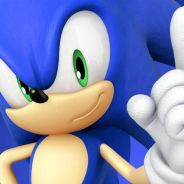 """Game """"Sonic Dash 2: Sonic Boom"""" chega na Google Store com novos personagens jogáveis"""