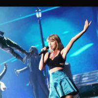 """Taylor Swift tem o CD, """"1989"""", como o álbum mais vendido nos EUA no primeiro semestre de 2015"""