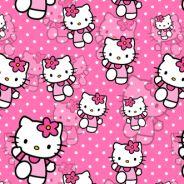Hello Kitty vai virar filme! Cinemas de todo o mundo vão se encher de fofura a partir de 2019