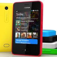 Nokia oferece Lumia para dono de Galaxy S4 que pegou fogo