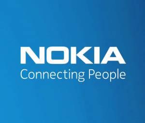 Nokia foi comprada pela Microsoft, mas a venda ainda não foi concretizada