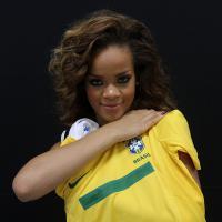 Ela é nossa! Rihanna já tem data para voltar ao Brasil e vai ficar 5 dias conosco