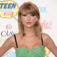 Taylor Swift, One Direction, Rihanna e os indicados para o Teen Choice Awards 2015