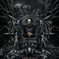 """Vin Diesel, de """"Velozes & Furiosos"""", aparece irreconhecível em foto de novo filme. Confira!"""