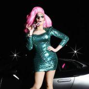 "Trixie Mattel, de ""RuPaul's Drag Race"", agita público carioca com lip sync, piadas e show incrível!"