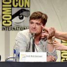 """De """"Jogos Vorazes: A Esperança - Parte 2"""": filme pode não ser o último da saga, revela protagonista"""