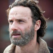 """Série """"The Walking Dead"""", 6ª temporada ganha trailer eletrizante e data de estreia é revelada"""