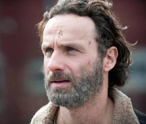 "Série ""The Walking Dead"" ganha trailer emocionante da sexta temporada"
