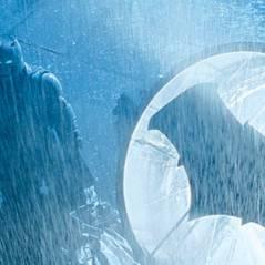 """Comic-Con 2015: trailers de """"Batman V Superman"""", """"Esquadrão Suicida"""" e tudo que rolou no evento!"""