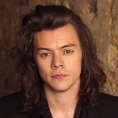 """Harry Styles, do One Direction, sofre ameaça de morte e fãs alertam: """"Tome cuidado"""""""