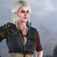 """Em """"The Witcher 3: Wild Hunt"""": DLC grátis da semana traz uma roupa para Ciri"""