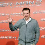 """Novo """"Homem-Aranha"""": diretor Marc Webb, de """"O Espetacular Homem-Aranha"""", comenta produção da Marvel"""