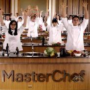 """No """"MasterChef Brasil"""": Relembre os melhores pratos já apresentados pelos participantes do reality!"""