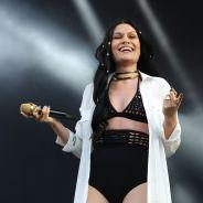 """Jessie J abre o jogo sobre doença misteriosa: """"Isso me afetou a vida inteira"""""""