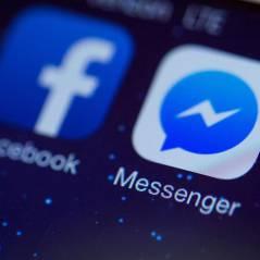 Facebook libera Messenger para todos usuários que não possuem conta na rede social