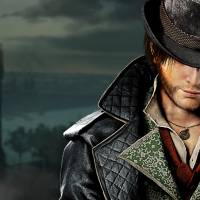 "Vídeo de ""Assassin's Creed: Syndicate"" mostra os novos recursos de jogabilidade"