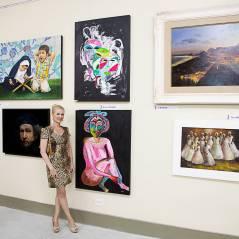 Profissão: Artes Plásticas, conheça mais sobre como ser bem sucedido e ganhar a vida através da arte