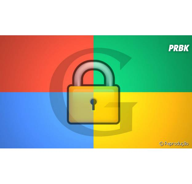 Google compara práticas de segurança online entre especialistas e usuários comuns