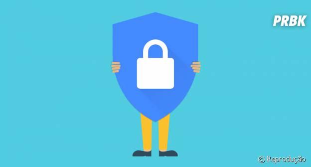 Dicas de medidas de seguranças que todos realmente deveriam adotas com suas senhas e navegação online