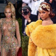 Beyoncé e Rihanna: cantor Sean Paul revela como é trabalhar com cada uma das cantoras