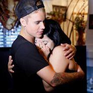 Justin Bieber leva fã para baile de formatura e surpreende todo mundo! Confira o vídeo