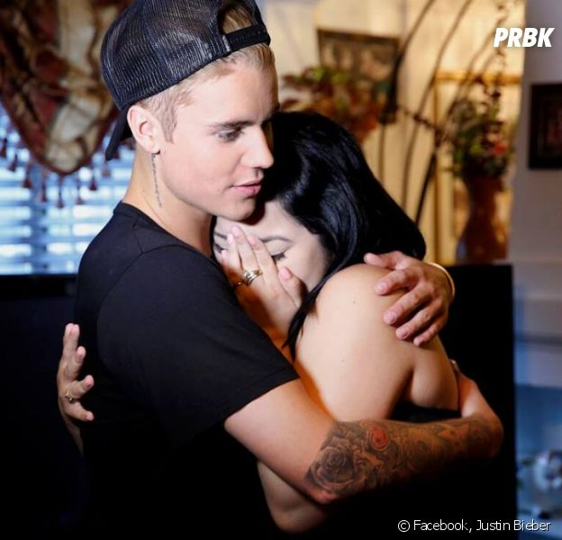 Justin Bieber surpreende fã ao levar ela para o baile de formatura! Confira o vídeo