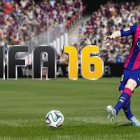 """Em """"FIFA 16"""": confira times brasileiros  que estão de fora do jogo"""