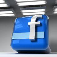 Facebook investe em tecnologia 3D e garante que Whatsapp e Messenger não terão propagandas