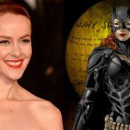"""De """"Batman Vs Superman"""": Jena Malone, de """"Jogos Vorazes"""", deve interpretar alter ego da Batgirl"""