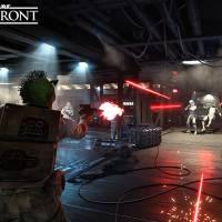"""Notícias de """"Star Wars Battlefront"""": modo de jogo de 10 contra 10 jogadores é revelado"""