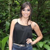 """Anitta entra para a lista das mais influentes da """"Forbes"""" após conquistar o Brasil"""