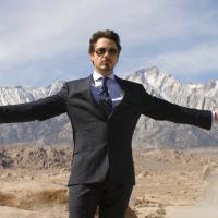 """De """"Arrow"""", """"Homem de Ferro"""" e """"Batman"""": conheça os super-heróis mais ricos dos quadrinhos!"""