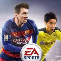 """Em """"FIFA 16"""": foi divulgado novo trailer e novidades na conferência da EA na Gamescom"""