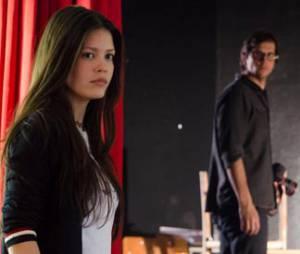 """A Real Beleza"" é protagonizado por Vladimir Brichta e Adriana Esteves"