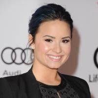 """Demi Lovato deixará a bancada de jurados do """"The X Factor EUA""""!"""