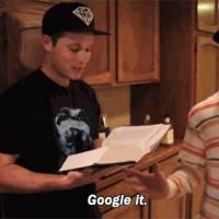 """Criadores do Google idealizam """"Alphabet"""" para ajudar a controlar Android, Youtube e outros serviços"""