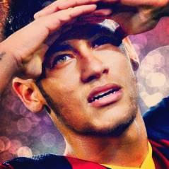 Neymar avalia polêmicas do namoro com Bruna Marquezine e fala de amor no Instagram