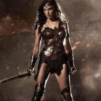 """De """"Batman Vs Superman"""": Mulher-Maravilha (Gal Gadot) pode lutar contra o Apocalypse no filme"""