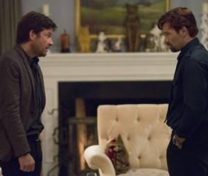 """""""The Gift"""" é o quinto filme mais assistido durante o final de semana nos EUA"""