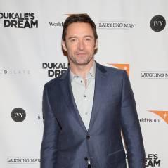 """De """"Wolverine 3"""": Dente de Sabre e cenas raivosas? Hugh Jackman dá dicas do que esperar no filme!"""