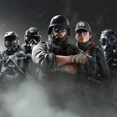 "Game ""Tom Clancy's: Rainbow Six Siege"" tem lançamento adiado"