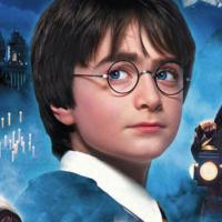 """Saga """"Harry Potter"""" vai ganhar peça de teatro produzida por J.K. Rowling"""