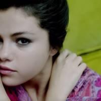 """Selena Gomez aparece sensual em versão explícita do clipe de """"Good For You"""", com A$AP Rocky"""