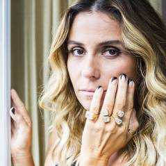 """Giovanna Antonelli, de """"A Regra do Jogo"""", vive expectativa para estreia da """"trambiqueira"""" Atena"""