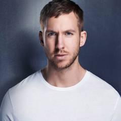 Calvin Harris, namorado de Taylor Swift, é eleito o DJ mais poderoso do mundo pela Forbes!